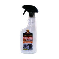 BULLSONE First Class Wheel & Tire Cleaner 2 in 1, 550мл CLNS-10763-900