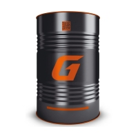 G-ENERGY Synthetic Far East 5W30, 1л на розлив 253142434