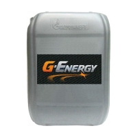 G-BOX ATF DX lll, 20л