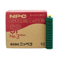 NPC Grease SP №3, 420мл SP3-420 (mk)