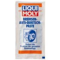 Liqui Moly Bremsen-Anti-Quietsch-Paste (7585), 10мл 7585