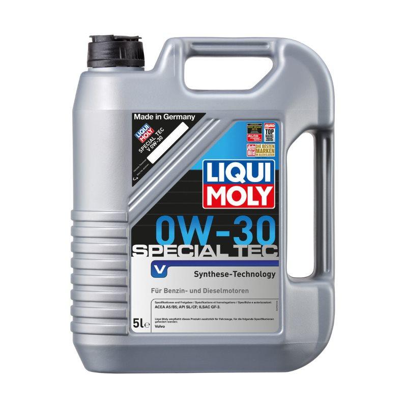 масло для подвесных моторов ликви моли
