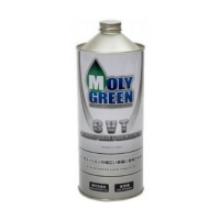 Moly Green CVT FLUID, 1л 0470104