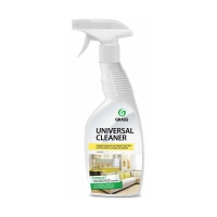 Grass Universal Cleaner, 500мл 112105