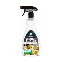 Grass Leather Cleaner, 500мл 131105