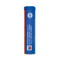CHEVRON Ulti-Plex Grease EP NLGI 2, 0.397л 250185642